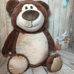 large-cubbyford-bear