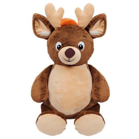 signature deer
