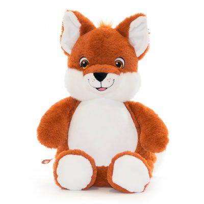 FOX CUBBIE