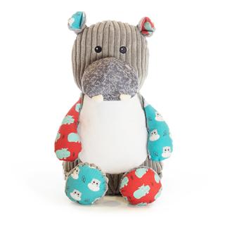 SENSORY HIPPO